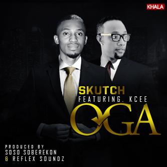 Skutch-KCEE-OGA-Art-tooXclusive.com