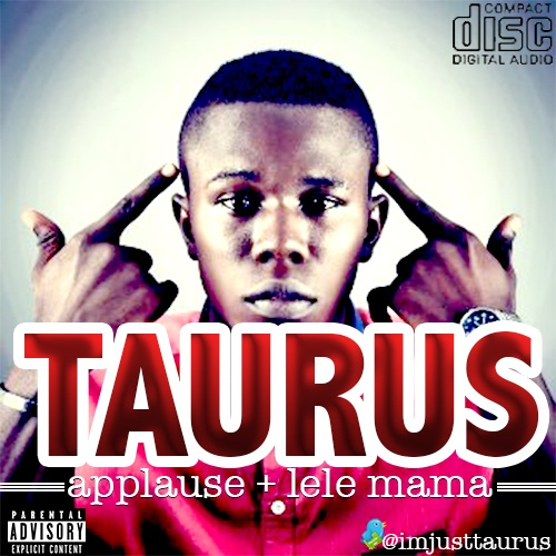 Taurus - The Singles - ART-tooXclusive.com