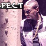 PREMIERE: Tha Suspect – A Badt Guy ft. Tha Suspect