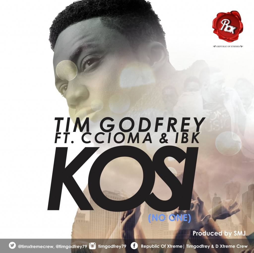 Tim Godfrey_tooXclusive.com
