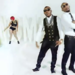 VIDEO: Samklef – Dancing Machine ft. Kay Switch