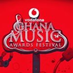 Ghana Music Awards 2014 – Winners