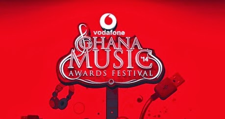 Vodafone-Ghana-Music-Awards-Full-list-of-nominees-of-2014-VGMA-declared-iAfrica.tv_1