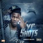 YC – Shots
