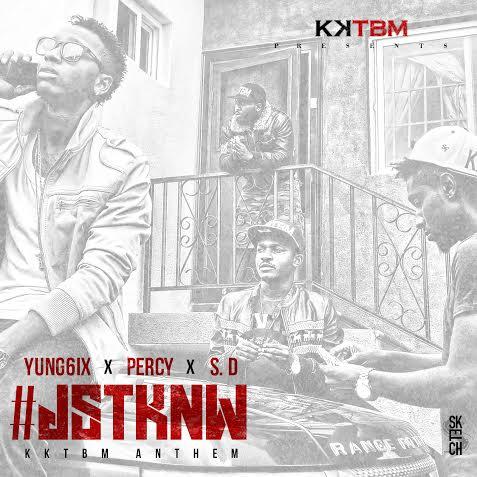 Yung6ix-KKTBM-Anthem