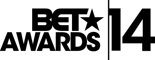 bet-awards-2014-tooXclusive.com