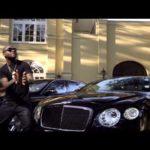 VIDEO: Davido & Mafikizolo – Tchelete (Good Life)