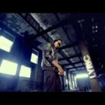VIDEO: Lil Kesh – Lyrically
