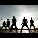 VIDEO: May D – Jeka Jo