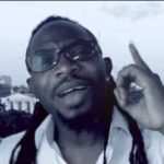 VIDEO: OJB Jezreel – Not Afraid