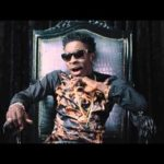 VIDEO: Shatta Wale – Inna Mi Party ft. D-Black