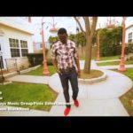 VIDEO: T-Kross – Mamma