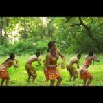 VIDEO: Museba – African Mama ft. J. Martins
