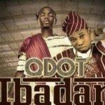 Qdot – Ibadan ft. Olamide