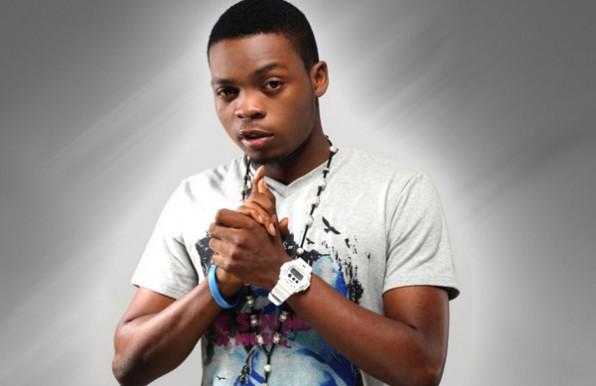 Image result for olamide eni duro
