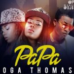 Papa (Miss P) – Oga Thomas ft. Selebobo