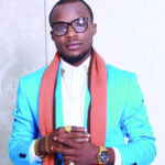 (Photo) 606 Music Releases Official Statement On Ketchup's Health Issue
