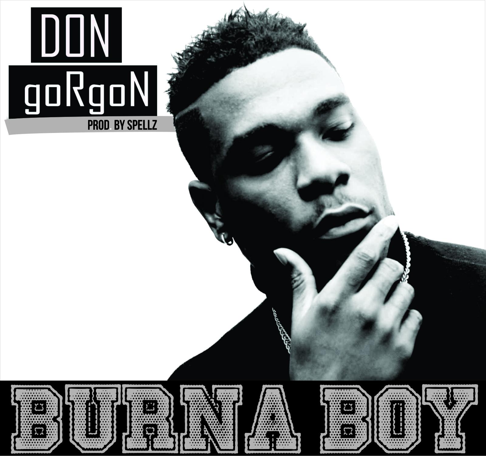don gordon obituary
