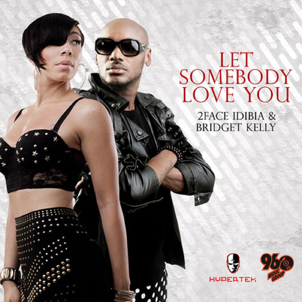 2face - Let Somebody Love You ft. Bridget Kelly-ART_tooXclusive.com (2)