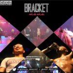 Bracket – Nana (Prod by Masterkraft)