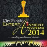 2014 City People Entertainment Awards Nominees List: tooXclusive, Phyno, Others Nominated