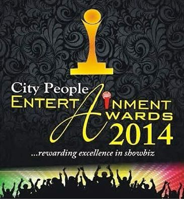 City-People-Entertainment-Awards-2014