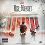 Dee Moneey – Finish Line (Remix) ft. Paedae, Ice Prince, Reminisce, J.Town, M.anifest
