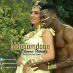 Diamond Platnumz – MdogoMdogo