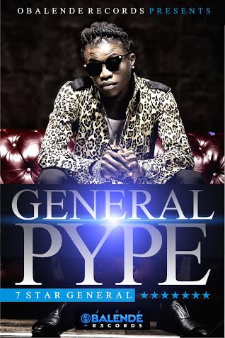 general pype jeje mp3