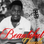 Chinedu – Beautiful