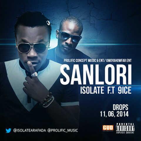 Isolate-Sanlori-Art-tooXclusive.com