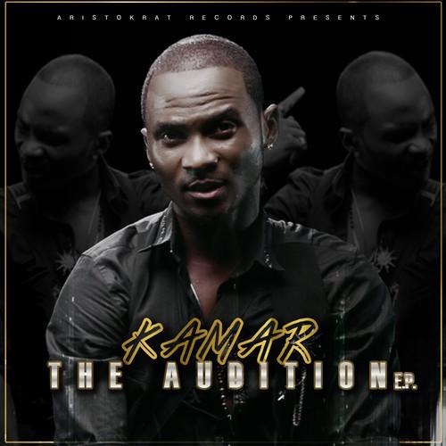 Kamar-Audition-EP-Art_tooXcluisve.com