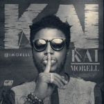 Morell – Kai