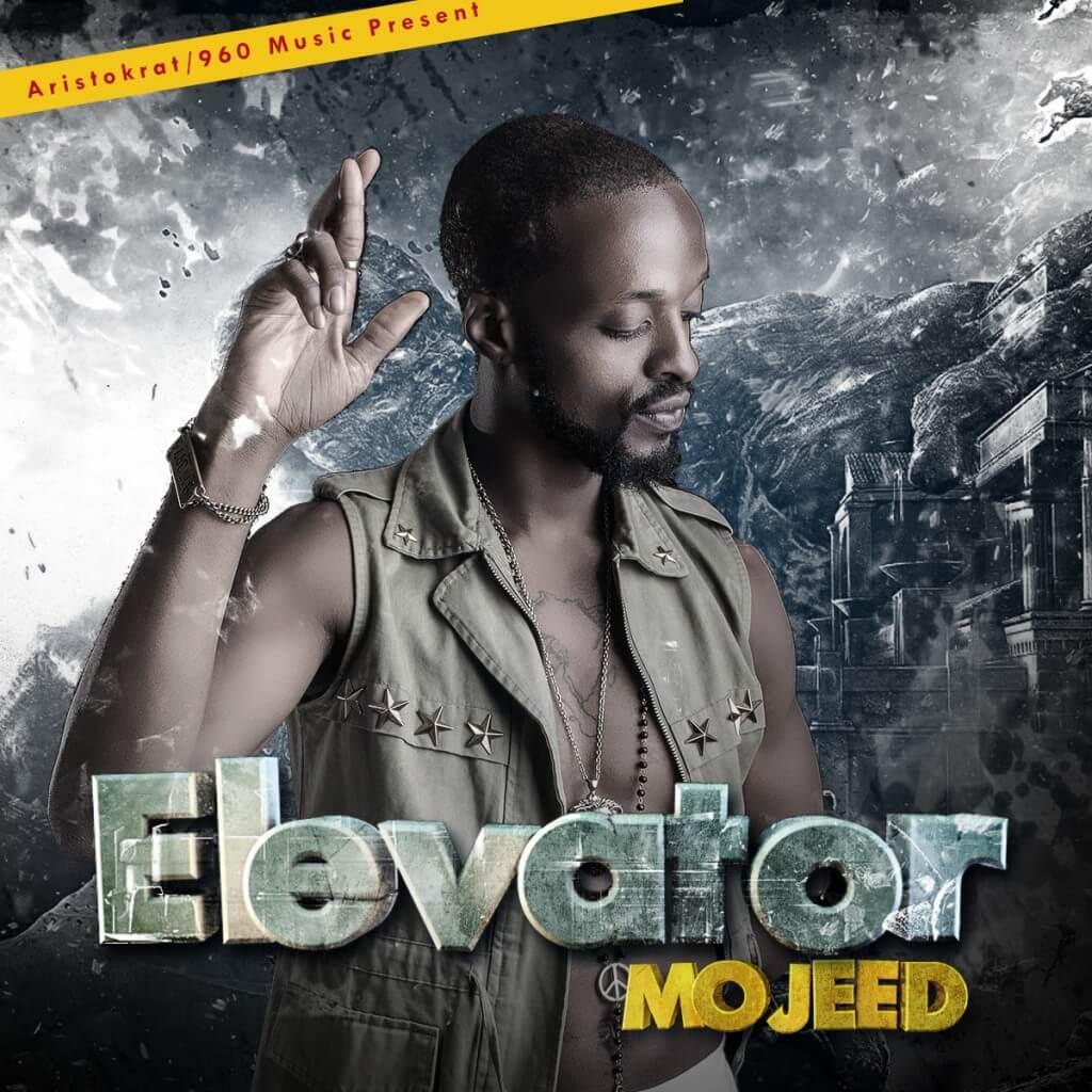 Mojeed - Elevator-ART-tooXclusive.com