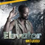 Aristokrat Records Presents: Mojeed – Elevator (Prod by Leriq)
