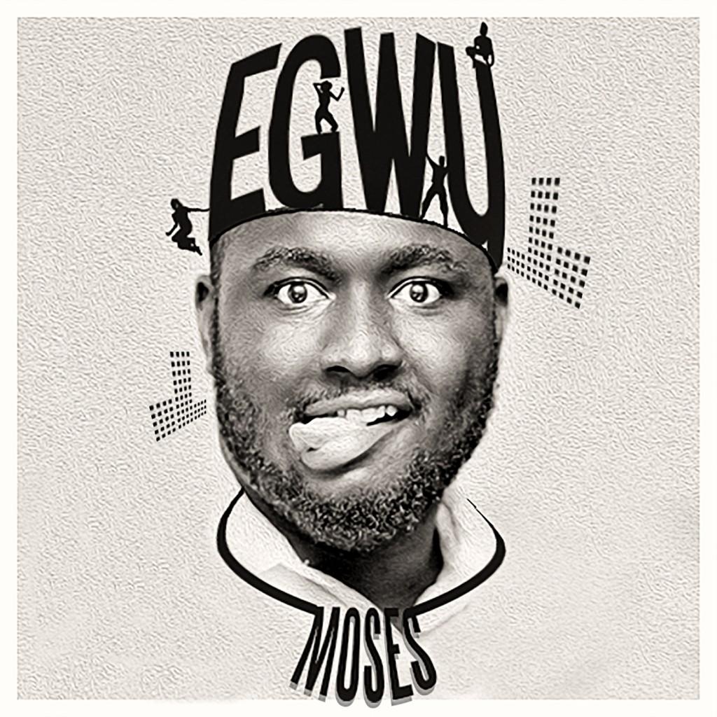 Moses Obi - Egwu-ART-tooXclusive.com