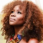 Omawumi – Megbele (Prod by E-Kelly)