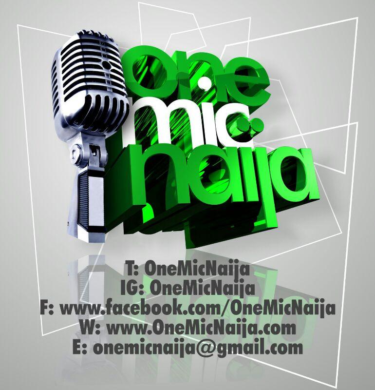 One-Mic-Naija-Social-Media