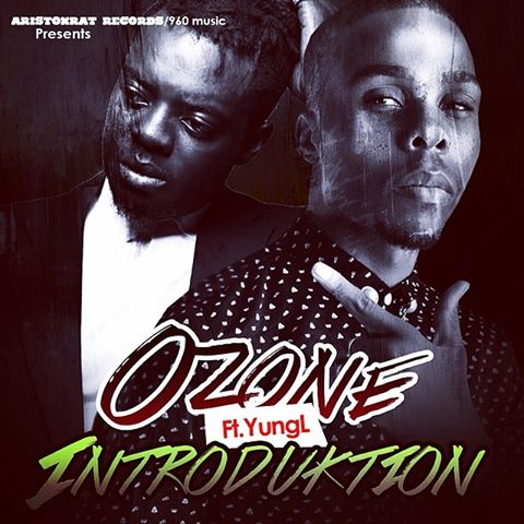 Ozone - Introduktion ART