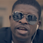 Paul Play – We Are Nigerians ft. Tunde (Styl-Plus)