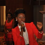 UBA Targets New Generation of Customers with Next-Gen Account; Sean Tizzle & Yemi Alade Dazzles