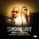 Popito – Sunshine Lady ft. Solidstar