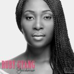 Ruby Gyang – Good Man (Prod by M.I Abaga & L37)