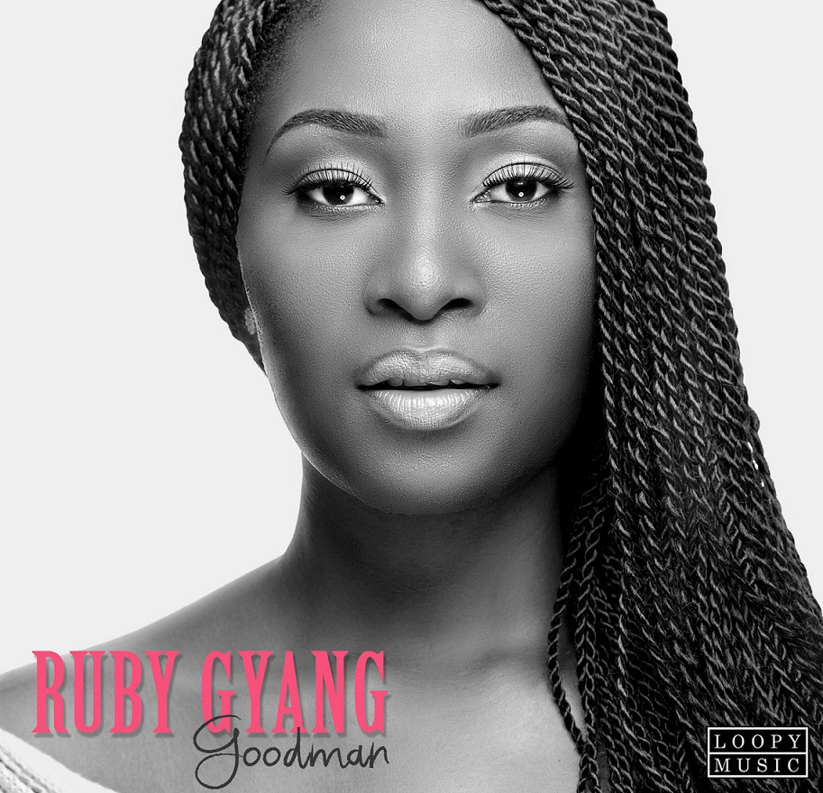 Ruby-Gyang-Good-Man_tooXclusive.com
