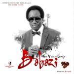 VIDEO: Sir Victor Uwaifo – Bobozi