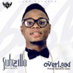 Subzilla – Overload