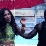 VIDEO: Davido, Tiwa Savage, Diamond Platnumz, Sarkodie, Lola Rae, Myztikal & Mi Casa – Rise Up
