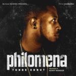 Tunde Ednut – Philomena