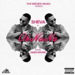 VIDEO: Sheva – Oh Nana