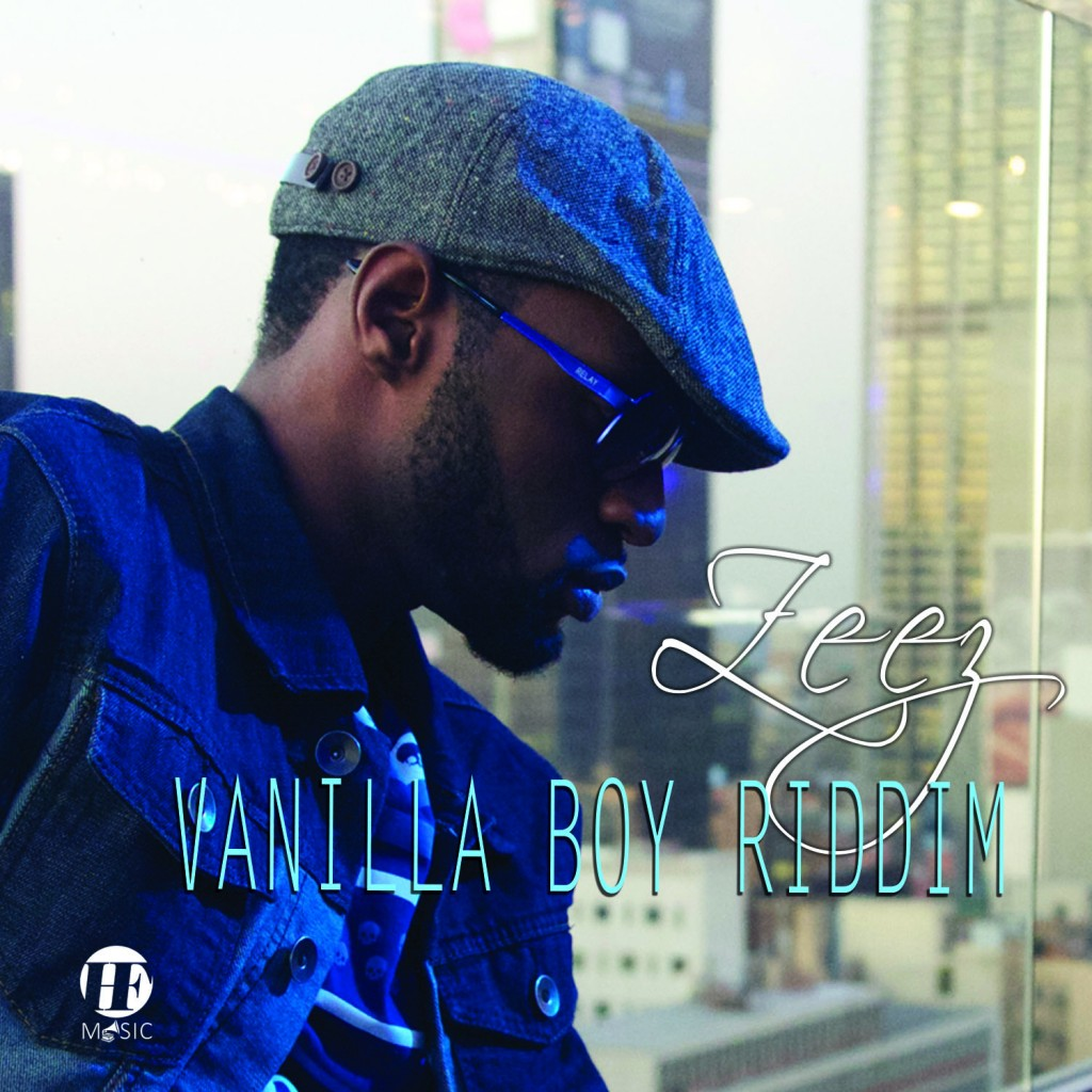 Vanilla-Boy-Riddim-Cover-Art-tooXclusive.com